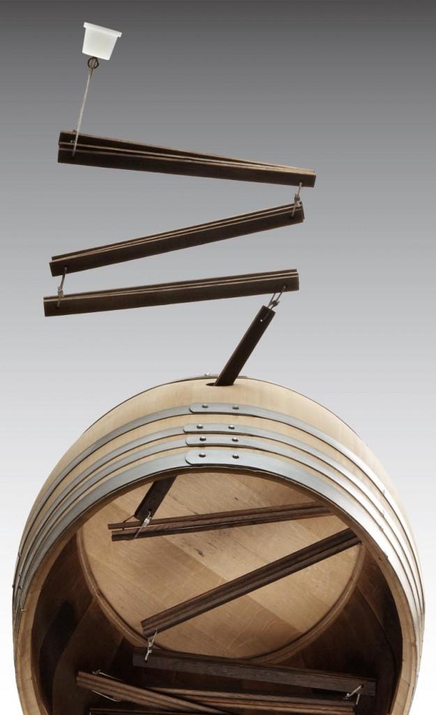 barrel-replica