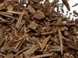 fermentation-oak-chips