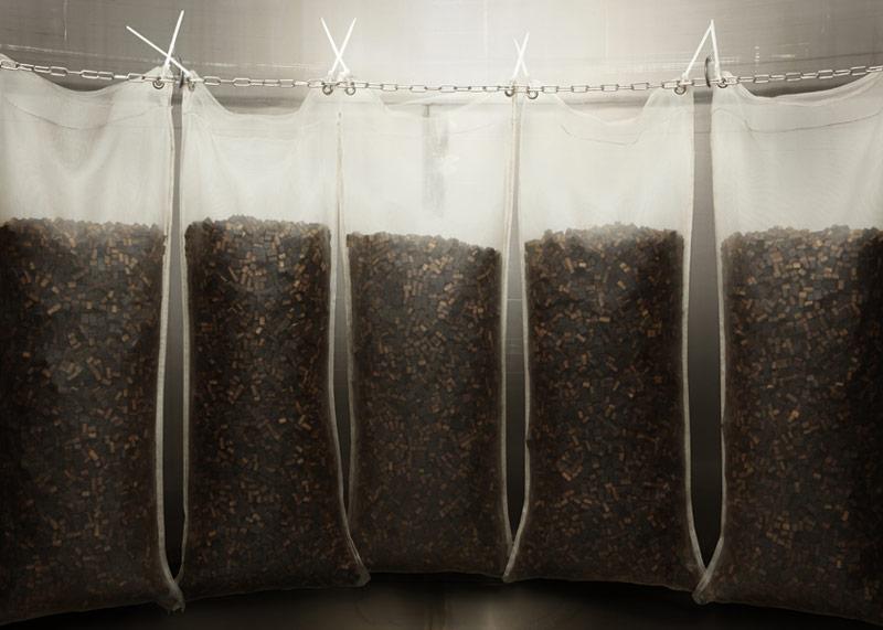 tank bean bags